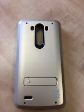 For LG G3 | ECOZ [SHIELDX] Shockproof Protective Case