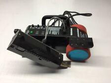 Pvc Banner Welder Machine Heat Jointer without Glue Solvent Water Printer 2Kw