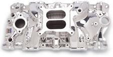 Edelbrock 27014 Performer EPS Intake Manifold