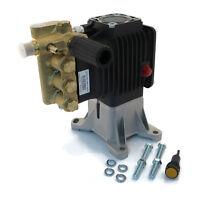 4000 psi POWER PRESSURE WASHER Water PUMP for Briggs & Stratton 020329-0  Annovi