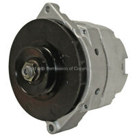 Alternator Quality-Built 7830109 Reman