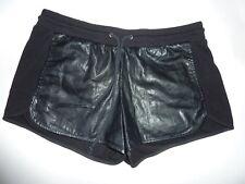 Sportsgirl shorts size S
