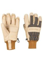 Marmot Lifty Glove, Mens Size Large