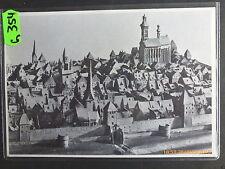 Kunst & Kultur Ansichtskarten ab 1945 aus Deutschland