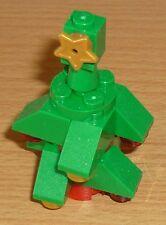 Lego City 1 Weihnachtsbaum