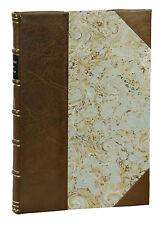 Demian ~ HERMANN HESSE ~ True First Edition 1st Print 1919 German Emil Sinclair
