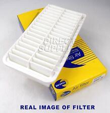 Filtro de aire para suministro de aire MEYLE 30-12 321 0013