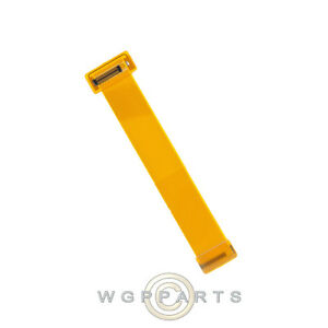 LCD Testing Flex Cable for Samsung Galaxy S3 Note II  Display Screen Video