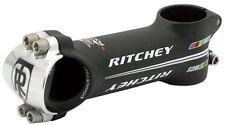 Ritchey WCS 4-Axis Bike Stem 6/84 degree 31.8 x 130mm BB Black