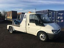 Diesel Commercial Vans & Pickups with 3-4 Seats