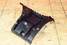 Bmw F12 F13 640 650 M6 Rear Left Driver Lower Bumper Mount Bracket Trim Oem