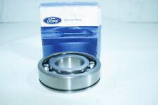 NEW OEM Ford Manual Trans Input Shaft Bearing- E5TZ-7025-C