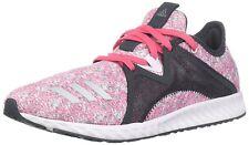 adidas Women's Edge Lux 2 Shoes, 3 Colors