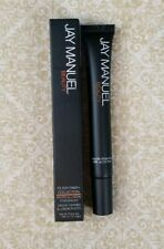Jay Manuel Beauty Filter Finish Collection Photo Illusion Concealer Airbrush Med