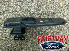 04 thru 11 Ranger OEM Genuine Ford Center Console Arm Rest Hinge Bracket NEW