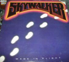 Skywalker - Made In Flight 1982 PHAX RECORDS LP USA Orig. VINYL EX TO EX+