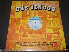 """DENNIS BROWN Lovely Feeling 12"""" UK 1986 Alternate label REGGAE Dancehall LOVERS"""