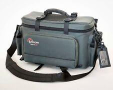 Large Lowepro Magnum AW Shoulder Camera Bag