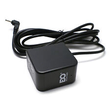 Wall charger power cord for iView 760TPC 756TPC 1060TPC 1070TPC Cyberpad tablet