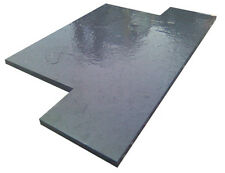Beautiful Welsh Slate Hearths direct from our Quarry