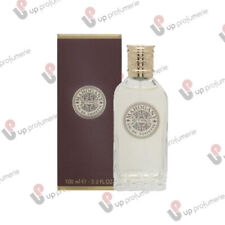 ETRO MAHOGANY 100ML EDT RARO VINTAGE OLD VERSION