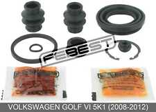 Cylinder Kit For Volkswagen Golf Vi 5K1 (2008-2012)