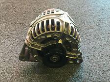 PORSCHE Alternator 911 BOXSTER CAYMAN CARRERA GT 2.7 3.2 3.6 3.8 5.7 OE