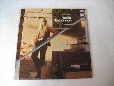 """Jackie DeShannon  """"Laurel Canyon""""  (S)"""
