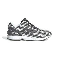 Scarpe Adidas Zx Flux Limited Edition Donna Sportive Tempo Libero Ginnastica