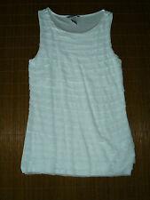 H&M Damenblusen, - tops & -shirts mit Rundhals-Ausschnitt für die Freizeit