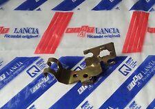 Staffa DS Tubi Flessibili Impianto Freni Originale Lancia Dedra N Delta 46453566