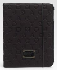 Marc by Marc Jacobs iPad 9.7 ''Case Brand New 2018