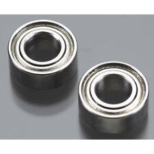 Team Associated 31378 Ceramic Bearing 5x10x4 (2)