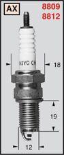 VELA Champion BMWK 100 LT / RT9901983 1984 1985 1986 1987 1988 1989 8812