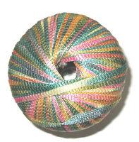 CASABLANCA Ribbon Yarn-#07