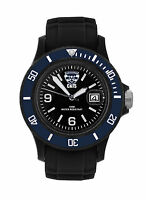 AFL Watch - Geelong Cats - Gift Boxed - Various Models - BNWT