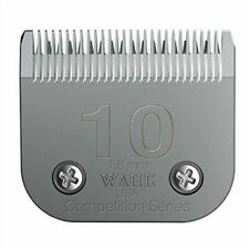 Wahl Competition Blade No 10 Full Tooth