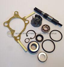 PER Honda Foresight 250 [FES] 4T 1998 98 KIT REVISIONE POMPA ACQUA RICAMBI  AA00