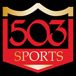 503 Sports