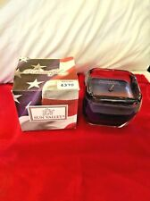 Sun Valley O Beautiful Spacious Skies Candle New in Box