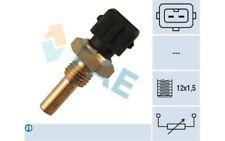 FAE Sensor temp. refrigerante LAND ROVER SAAB 900 DAIMLER 2.8 XJ JAGUAR 33370