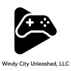 Windy City Unleashed, LLC