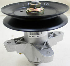 """3X Rotary Replacement Spindle Assembly 50"""" ZTR Cub Cadet  618-04126 04125"""