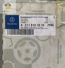 Genuine OEM Mercedes-Benz Right Side Sun-Visor 21181010107F85