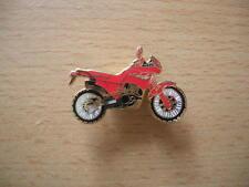 Pin SPILLA HONDA DOMINATOR NX 650/nx650 ROSSO RED MOTO 0163 MOTORBIKE