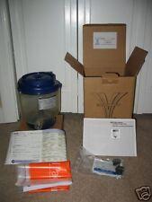 Amalgam Separator Refill ECO 2 Recycling Included