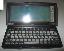 Palmtop HP 620lx Windows CE Palmare SPESE GRATIS