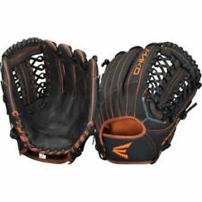 "Easton Mako LE Series T-Web 11.75"" Baseball Glove ~With Break In Kit ~NWT ~Pro"