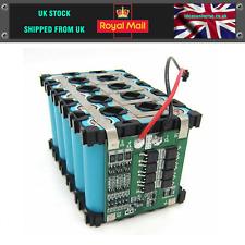 12V 3S FL 25A Battery Protection /  Balance Circuit for Li-ion Lipo Battery