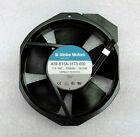Globe Motors 172mm x 150mm x 38mm Fan 115V 120V AC Dual Ball A59-B15A-15T3-000